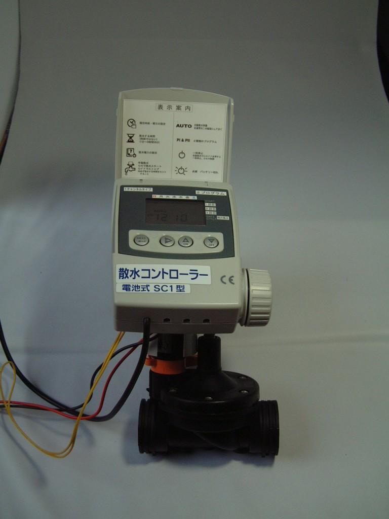 DSCF0521